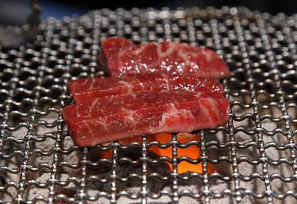 20120814_醐同燒肉_19.jpg