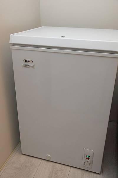 20120826_海爾冷凍櫃_2.JPG
