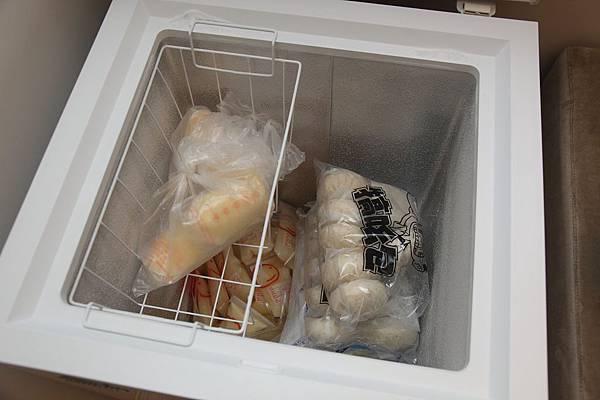 20120826_海爾冷凍櫃_3.JPG