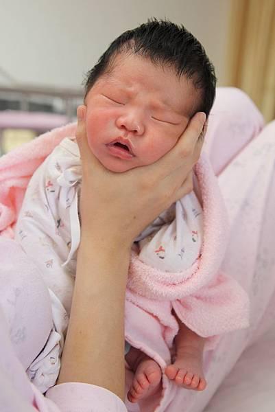 20120712_許小龍_1