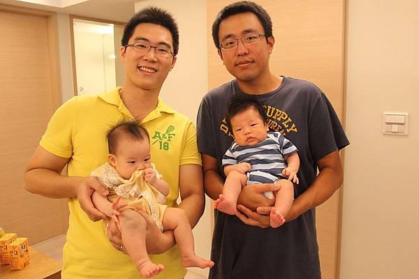 20120812_許小龍_1.jpg