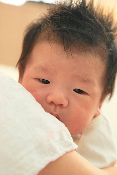 20120818_許小龍_10.jpg