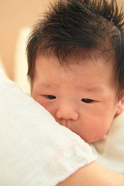 20120818_許小龍_11.jpg