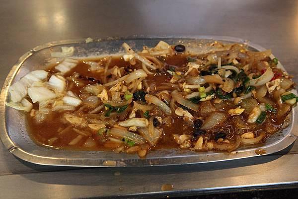 20121020_香連鐵板燒&豆花莊_07