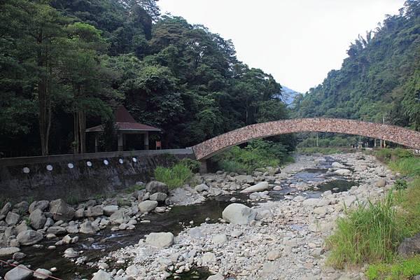 20121022_新竹桃園二日遊_14.JPG