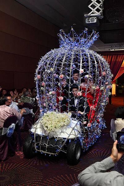 20121028_阿賣婚禮_10.JPG