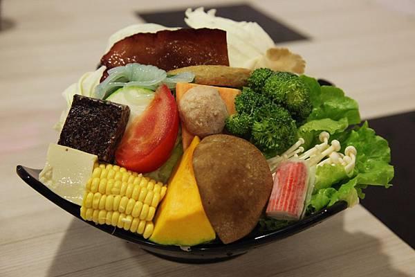 20121122_WUNI_03.jpg