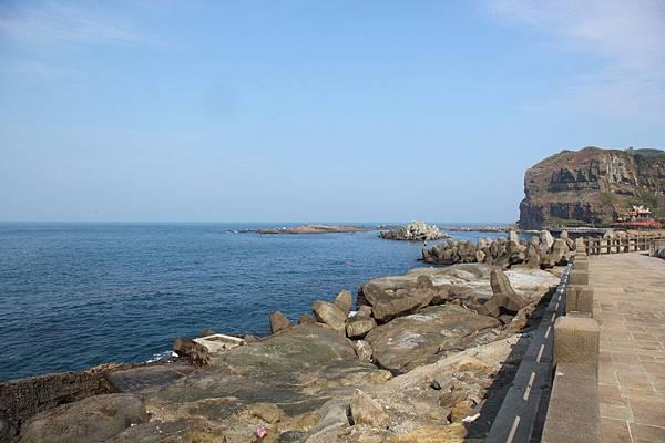 20121109_海園_15.JPG