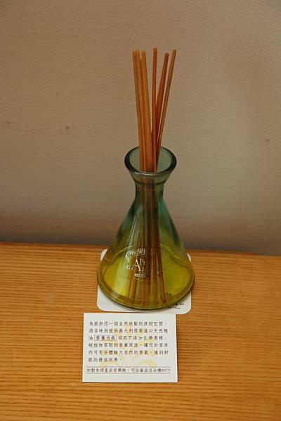 20121210_宜蘭二日遊_37.JPG