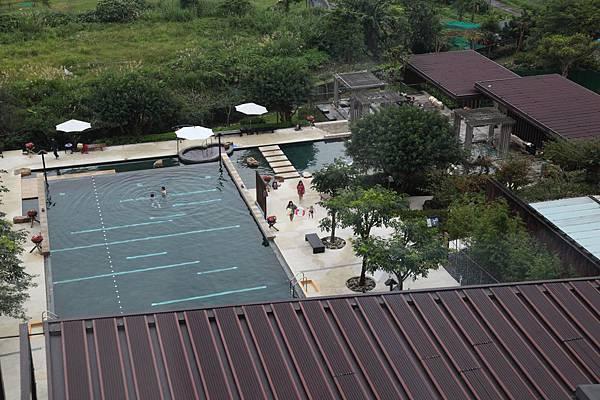 20121210_宜蘭二日遊_42.JPG