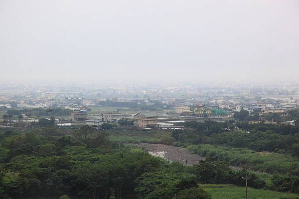 20121210_宜蘭二日遊_43.JPG