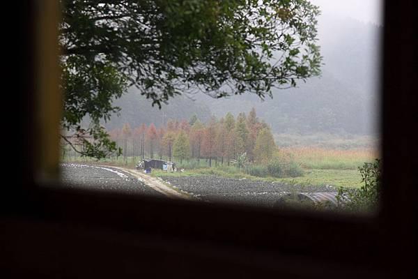 20121210_宜蘭二日遊_04.JPG