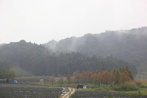 20121210_宜蘭二日遊_19.JPG