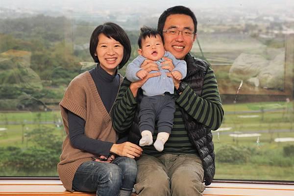 20121211_宜蘭二日遊_17.JPG