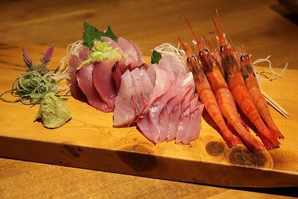 20130611_大漁日和_34.JPG