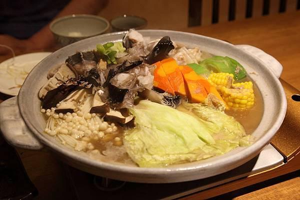 20130611_大漁日和_39.JPG