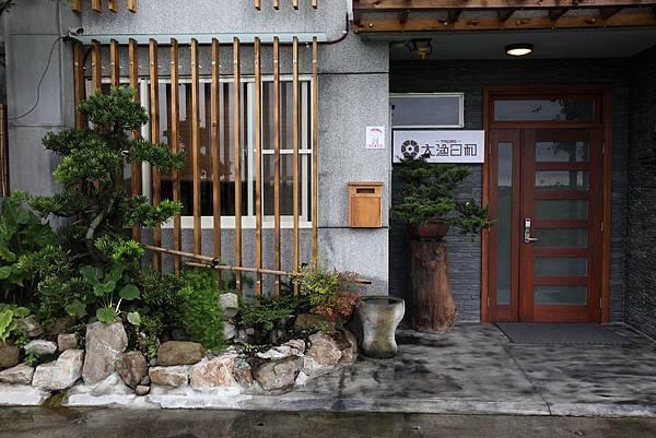 20130612_大漁日和_2.JPG