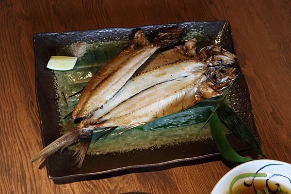 20130612_大漁日和_3.JPG