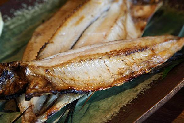 20130612_大漁日和_6.JPG