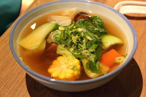 20131203_國手肉骨茶_07.JPG