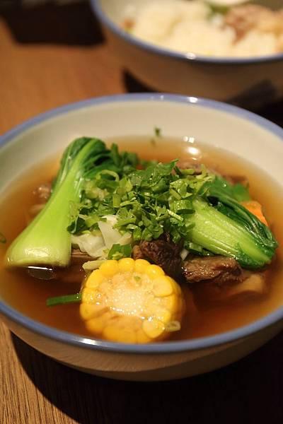 20131203_國手肉骨茶_10.jpg