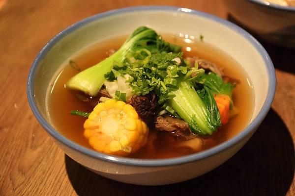 20131203_國手肉骨茶_11.JPG