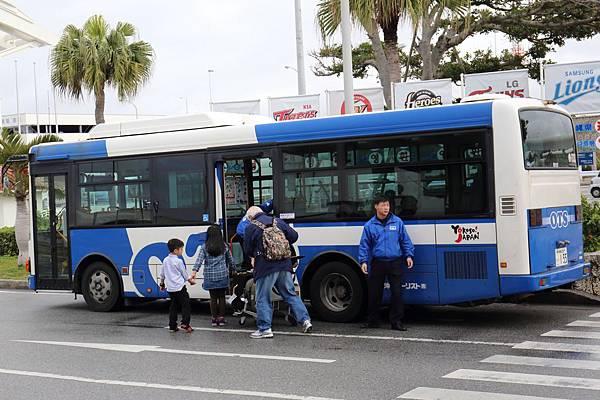 20140203_沖繩_005.JPG