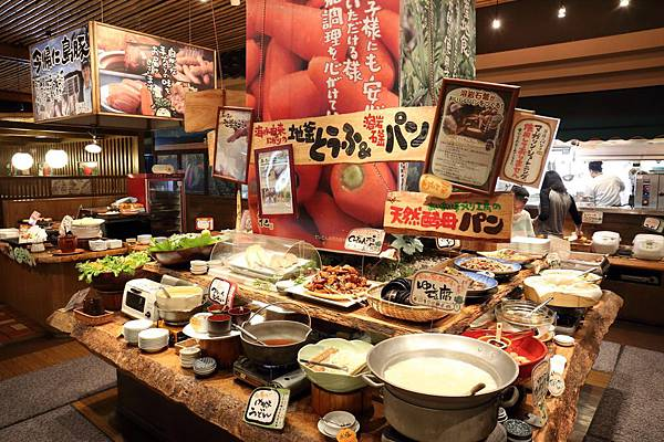 20140203_沖繩_019.JPG