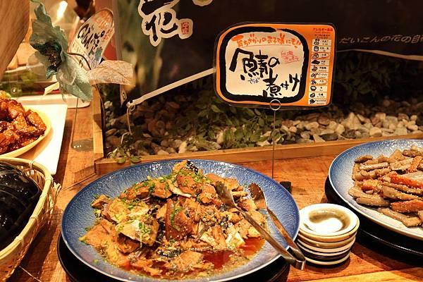 20140203_沖繩_024.JPG