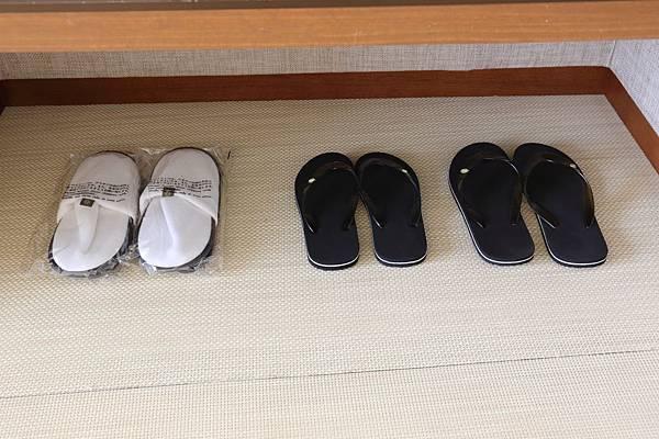 20140203_沖繩_068.JPG