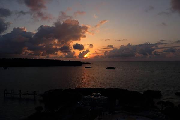 20140203_沖繩_077.JPG