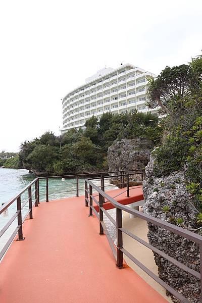 20140204_沖繩_017.JPG