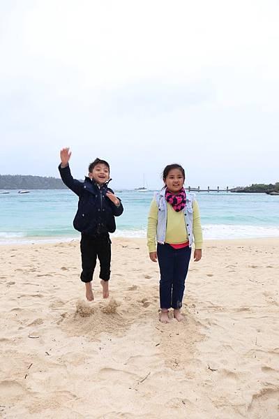 20140204_沖繩_021.JPG