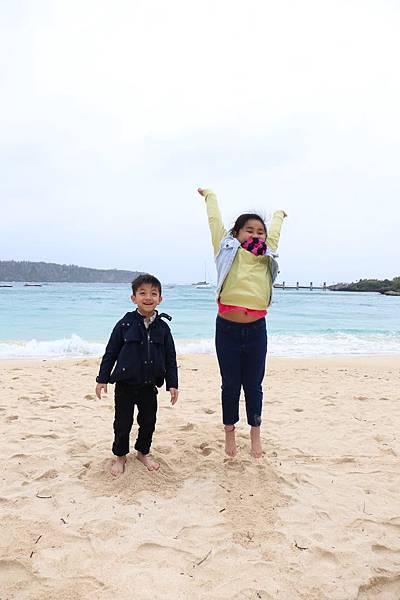 20140204_沖繩_024.JPG
