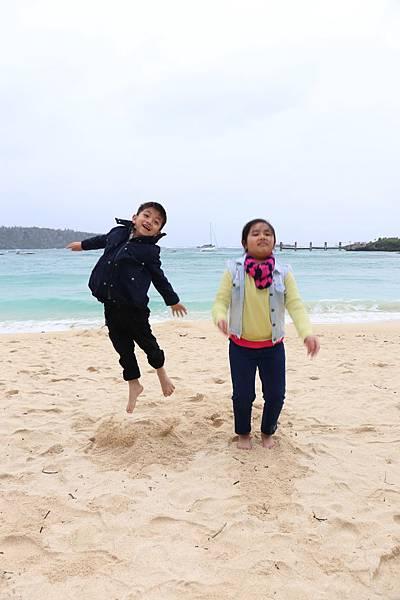 20140204_沖繩_026.JPG