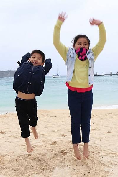 20140204_沖繩_029.JPG
