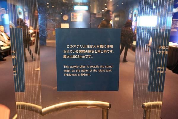 20140204_沖繩_117.JPG