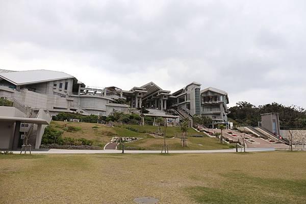 20140204_沖繩_119.JPG