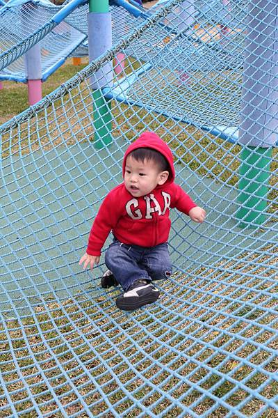 20140204_沖繩_145.JPG