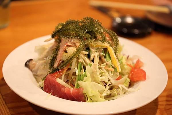 20140204_沖繩_160.JPG