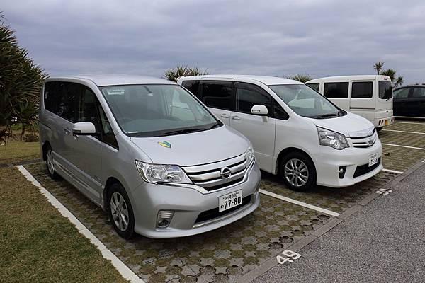 20140205_沖繩_10.JPG