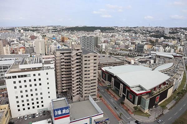 20140205_沖繩_55.JPG