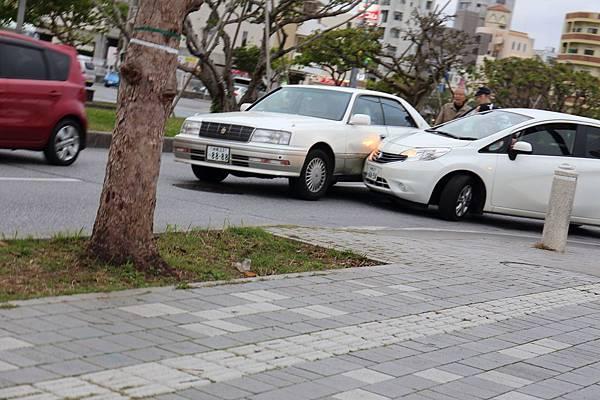 20140205_沖繩_60.JPG
