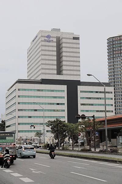20140205_沖繩_61.JPG