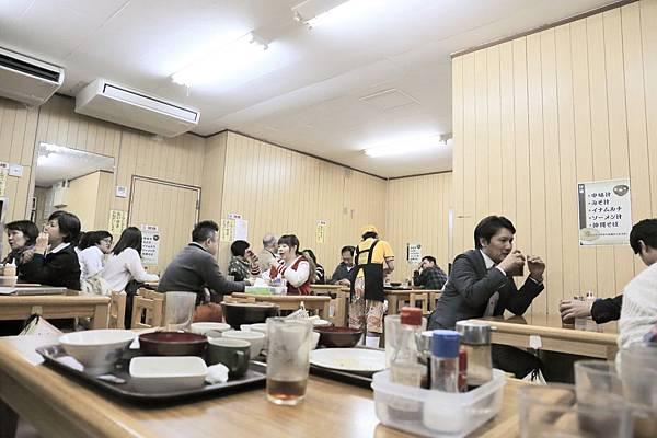 20140205_沖繩_75.JPG