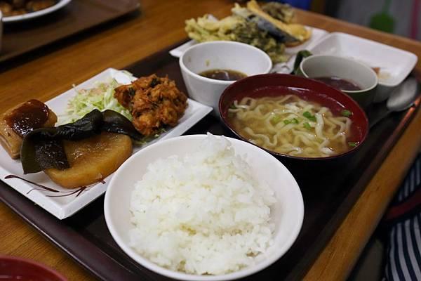 20140205_沖繩_80.JPG