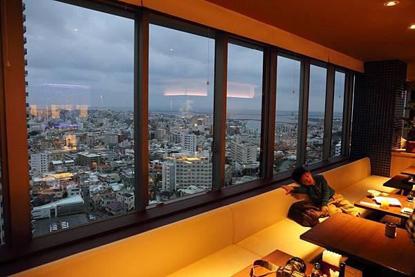 20140206_沖繩_02.JPG