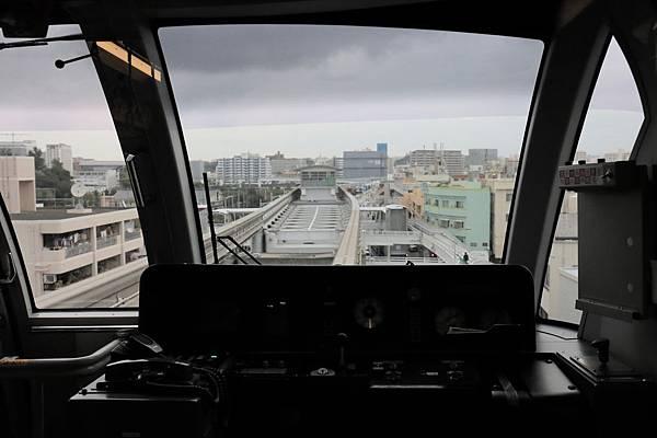 20140206_沖繩_06.JPG
