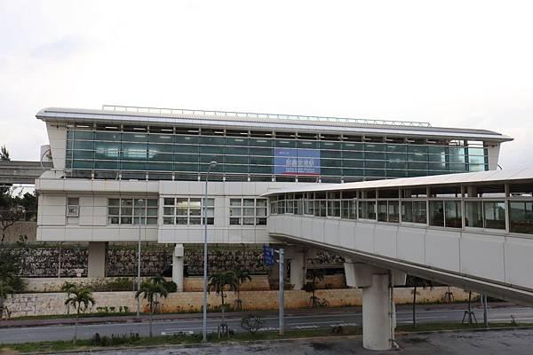 20140206_沖繩_10.JPG