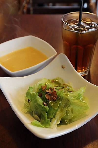 20140318_Ed's Diner_1.JPG